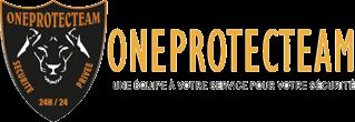 Oneprotecteam